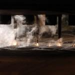 Burning & Laser Cutting