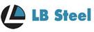 LB Steel